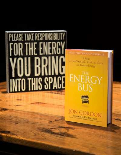 Book---The-Energy-Bus
