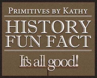 PBK-Fun-Fact