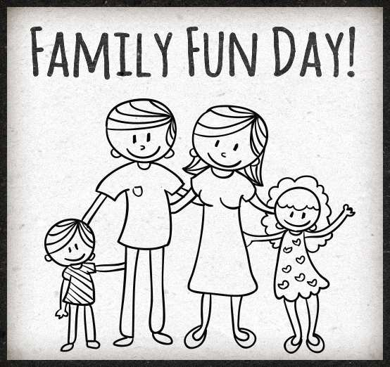 Family-Day
