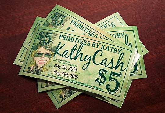 KathyCash-SMALL