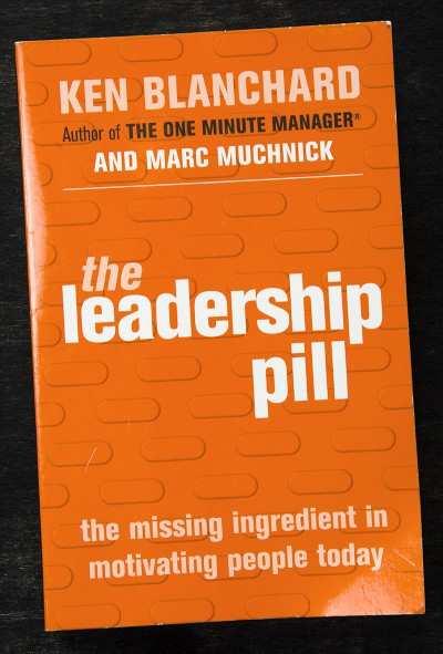 Leadership-Pill-blog