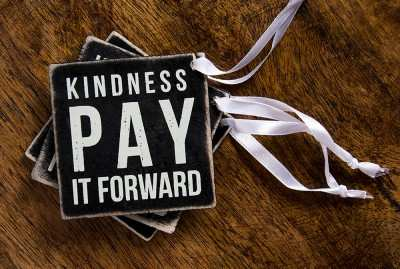 PBK_0238-Pay-it-forward-tokens