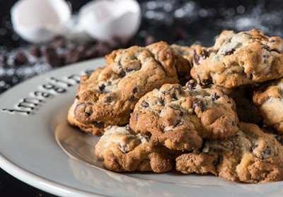 Kathys-Chocolate-Chip-Cookies